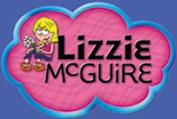 lizzie_logo.jpg